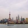 Fresenius, 100 Jahre – China