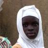 FRESENIUS, 100 JAHRE – GHANA