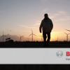 BOSCH AG: Wind of Change