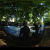 360° Eisbach