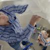 OSRAM: Children's room