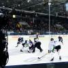 DEL: 360° Ice Hockey
