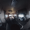 TLC: Crime / Camping 360°