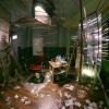 TLC: Crime / Stalker 360°