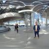 BMW World. 360°